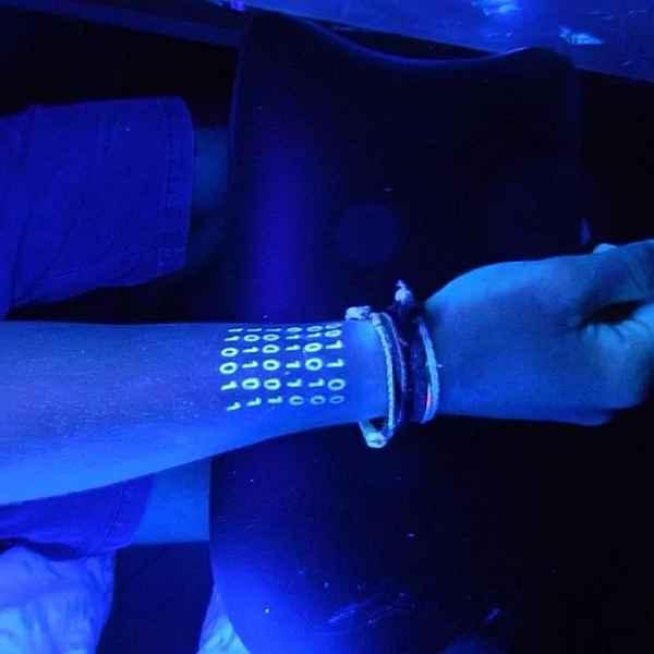 UV-Tattoo-013