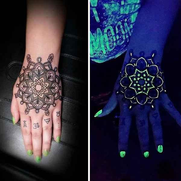 UV-Tattoo-014