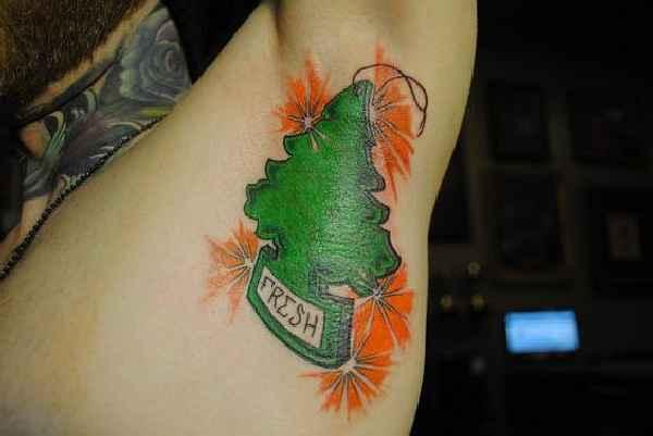Armpit-Tattoo-003