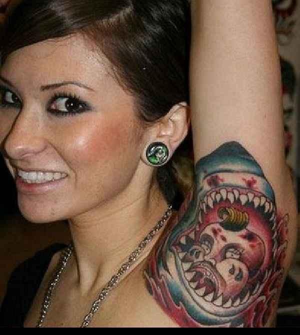 Armpit-Tattoo-006