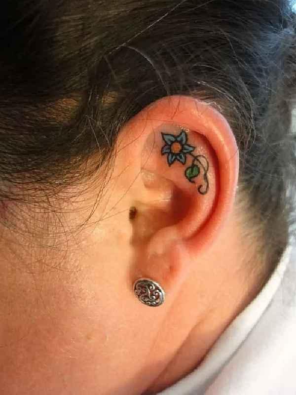 Funny-Ear-Tattoo-003