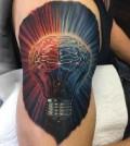 001-light-bulb-tattoo