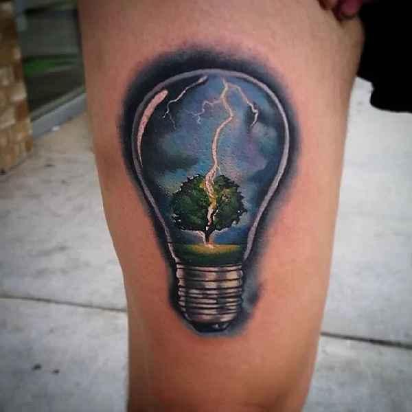 002b-Chris Huff-light-bulb-tattoo