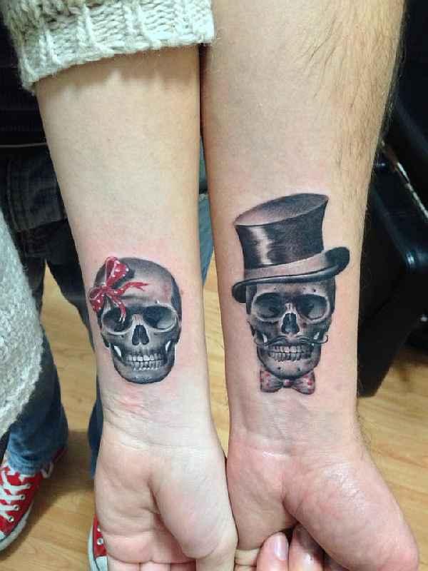 BioArt Tattoo001