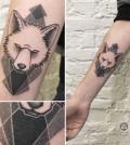 Ola Pelczarska Tattoo-002