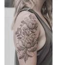 Tritoan-Ly-Tattoo-001
