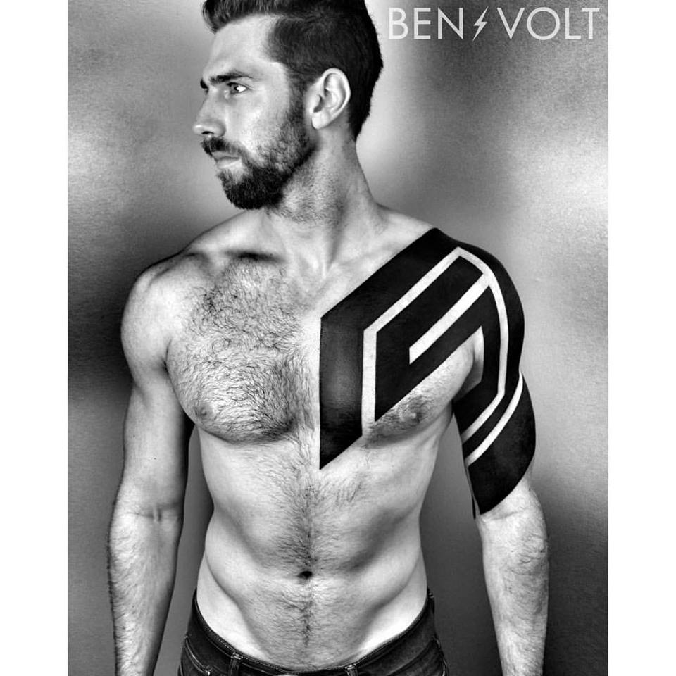 Ben-Volt-Tattoo-001