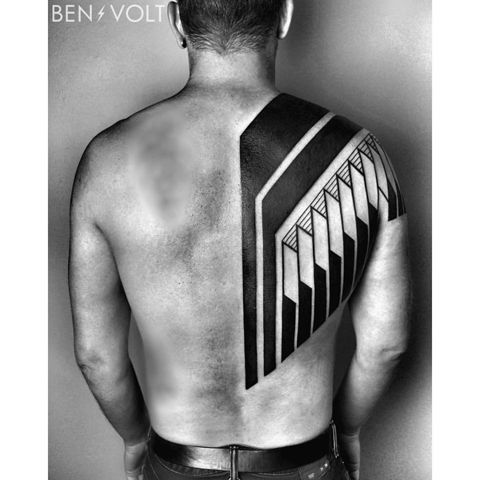 Ben-Volt-Tattoo-002