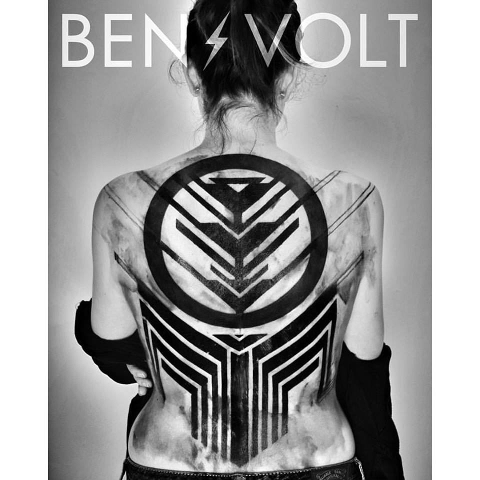 Ben-Volt-Tattoo-003