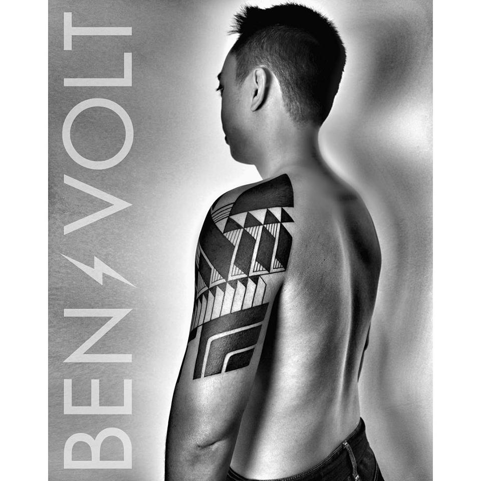 Ben-Volt-Tattoo-005