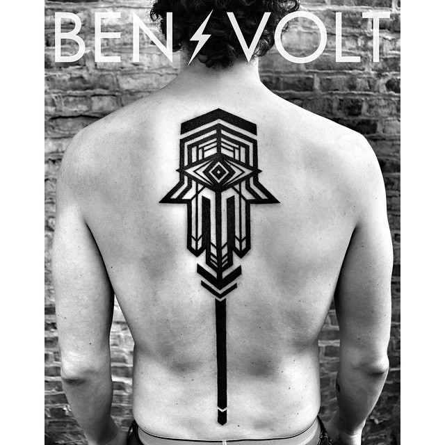 Ben-Volt-Tattoo-006