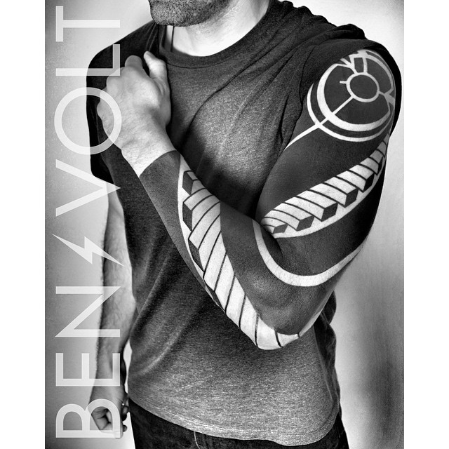 Ben-Volt-Tattoo-007