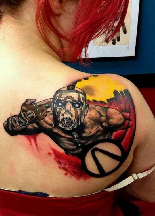 Borderland-Tattoo-011