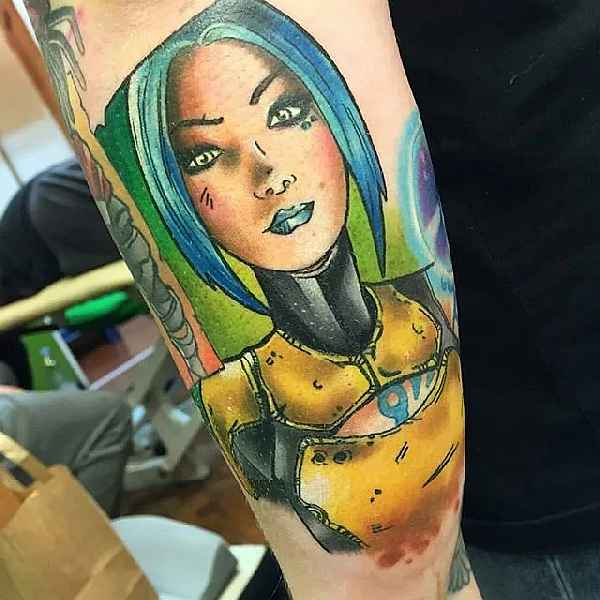 Borderland-Tattoo-Bex Lowe 2