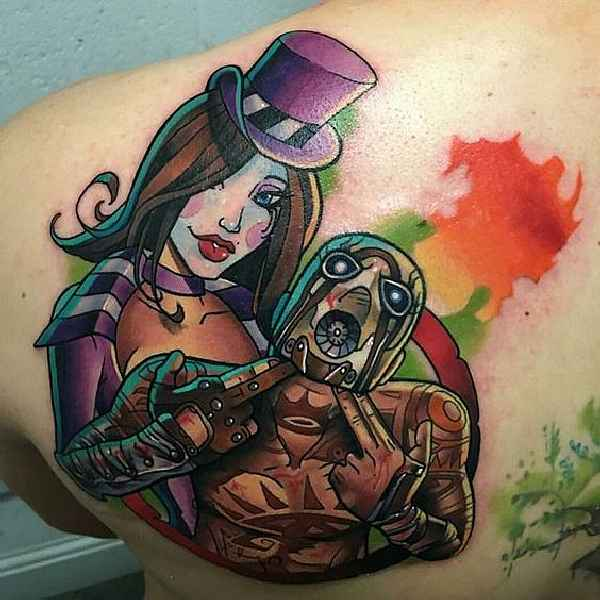 Borderland-Tattoo-Creative-Vandals