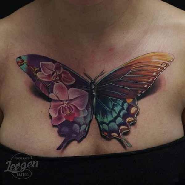 Butterfly-Tattoo-01-Levgen Knysh 030