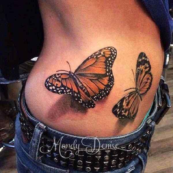 Butterfly-Tattoo-02-Mandy Denise001