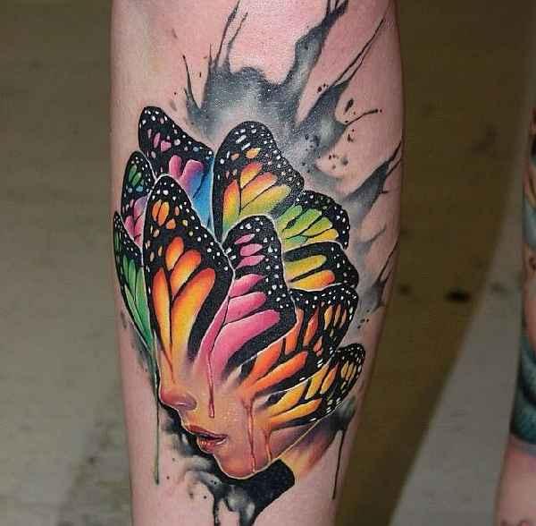 Butterfly-Tattoo-03-Bez001