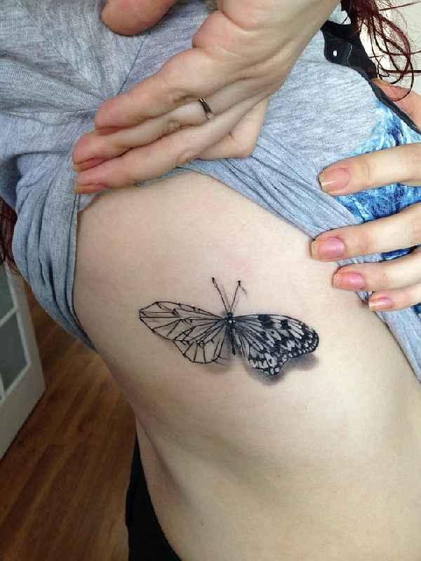 Butterfly-Tattoo-04-BioArt Tattoo_020