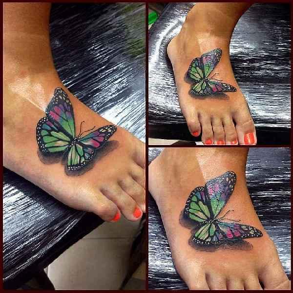 Butterfly-Tattoo-06-Alex Gallo 001