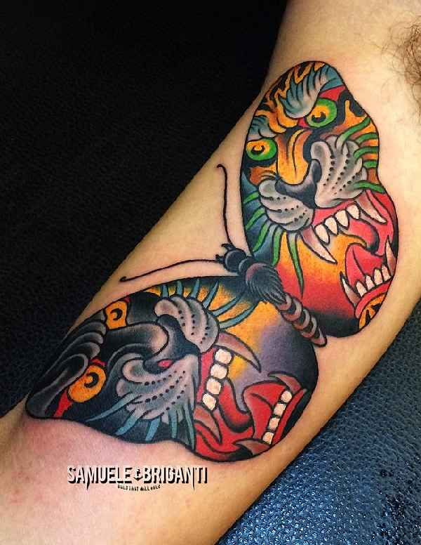 Butterfly-Tattoo-08-SamueleBriganti_001