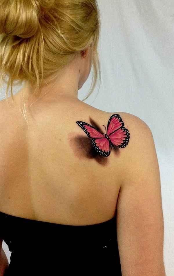 Butterfly-Tattoo-09-FullColourBochum