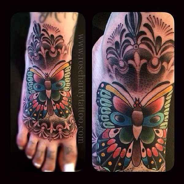 Butterfly-Tattoo-11-Rose Hardy001 (3)