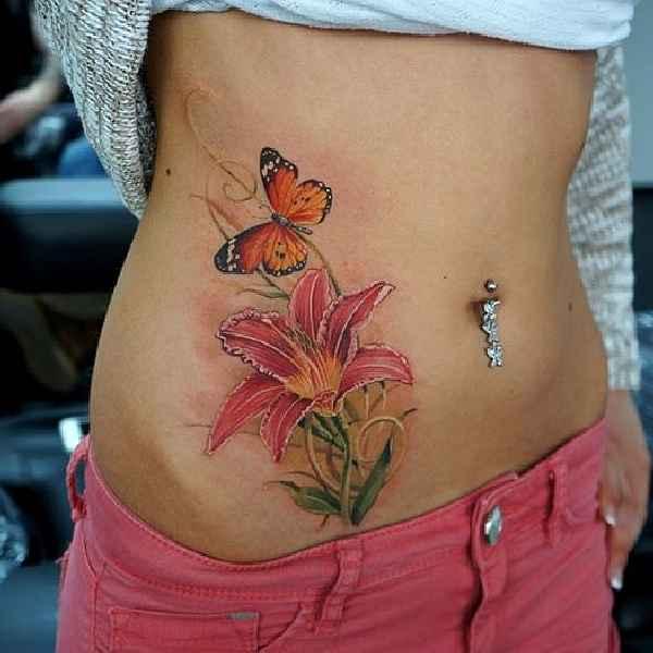 Butterfly-Tattoo-12-Pashkov Tattoo-x 001