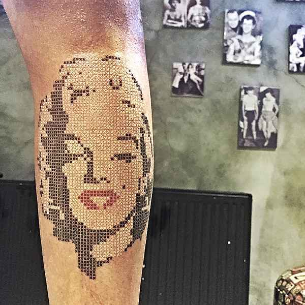 Cross-Stitch Tattoos Eva Krbdk 009