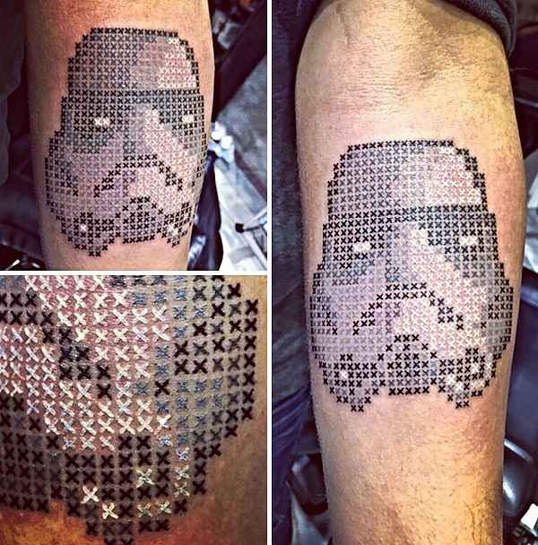 Cross-Stitch Tattoos Eva Krbdk 011