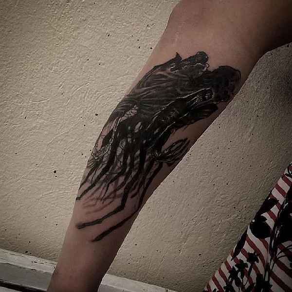 Dementoren-Harry-Potter-Tattoo-004-Oscar-Mora