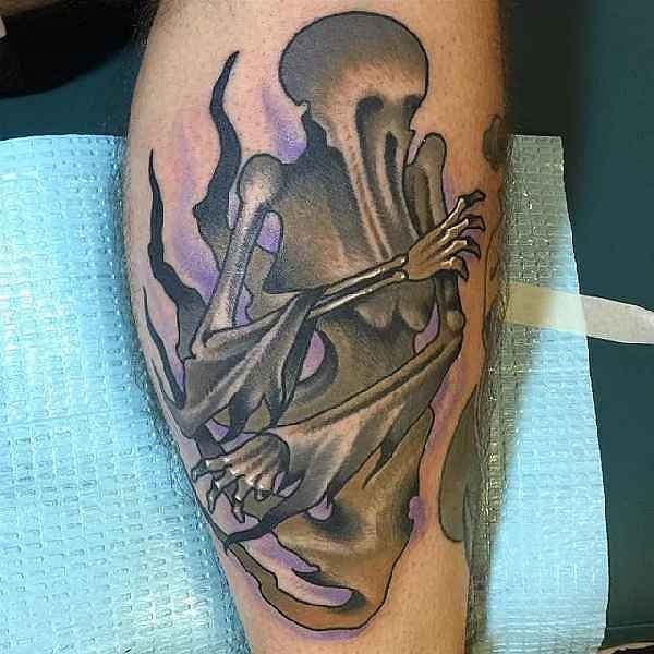 Dementoren-Harry-Potter-Tattoo-006-Nick-Sarich