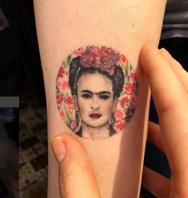 Eva Krbdk Tattoo Circles 006