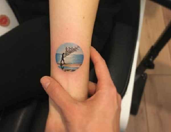 Eva Krbdk Tattoo Circles 009