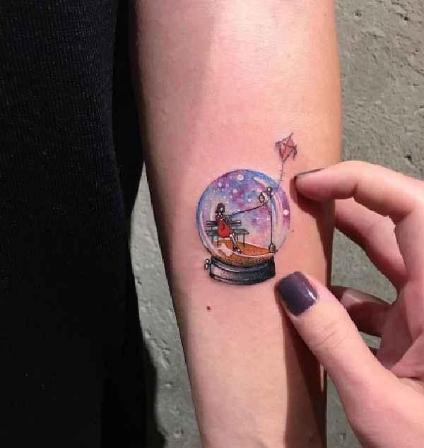 Eva Krbdk Tattoo Circles 014