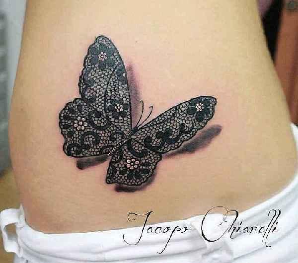 Jacopo Butterfly-Tattoo-13-Chiarelli001