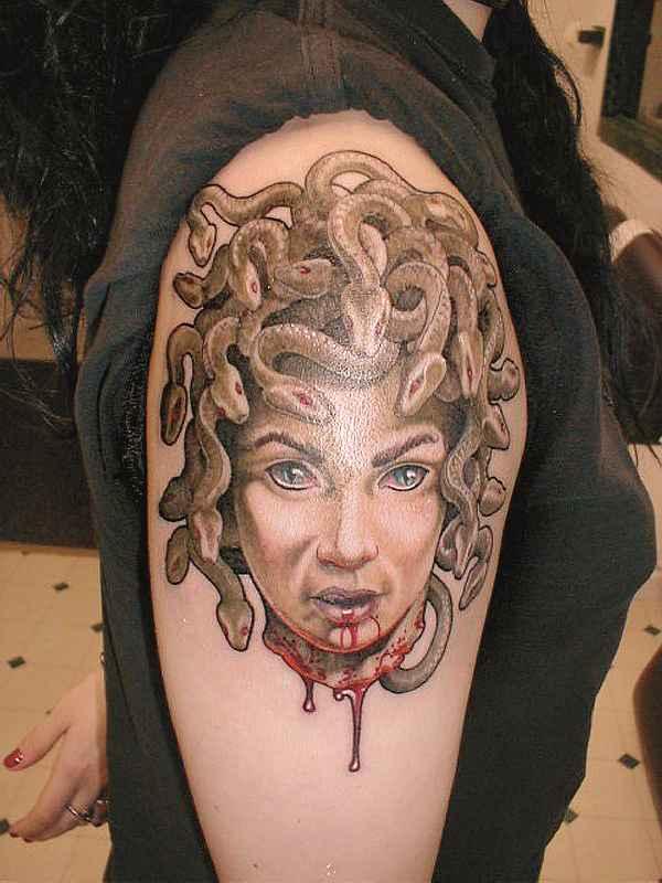 Medusa-Tattoos-93