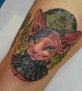 Michela-Bottin-Tattoo-Motive-014