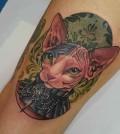 Michela-Bottin-Tattoo-Motive-014