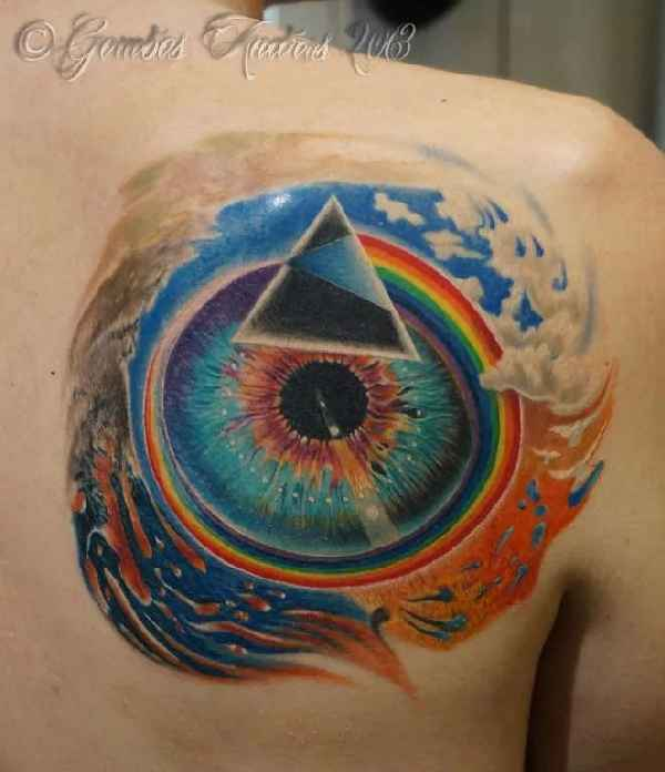 Pink-Floyd-dark-side-of-the-moon-tattoo-Gombos Andras