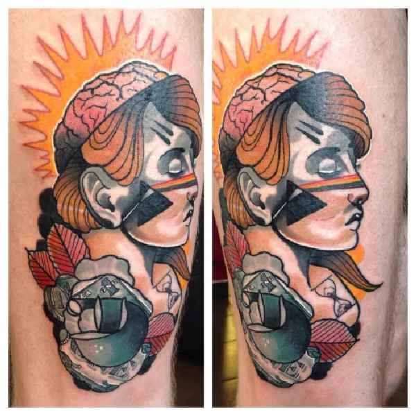 Pink-Floyd-dark-side-of-the-moon-tattoo-Michael Gibson