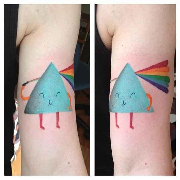 Pink-Floyd-dark-side-of-the-moon-tattoo-Rafael Makarov