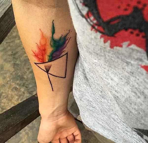 Pink-Floyd-dark-side-of-the-moon-tattoo-islandofdiscardedtoys