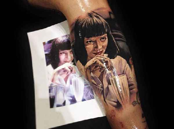 Pulp-Fiction-tattoo-002-Benjamin-Laukis