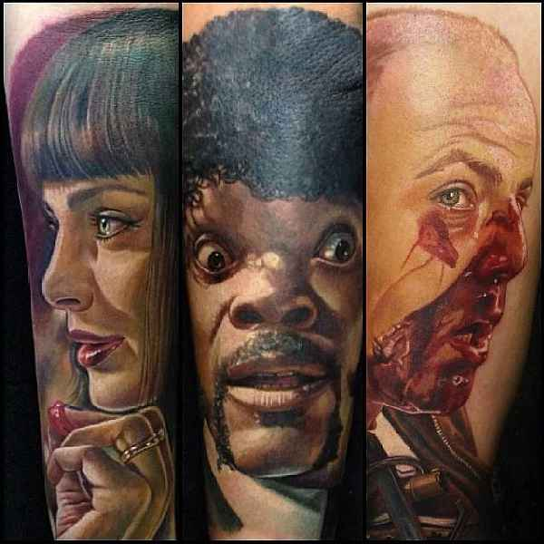 Pulp-Fiction-tattoo-003-Carlos-Rojas