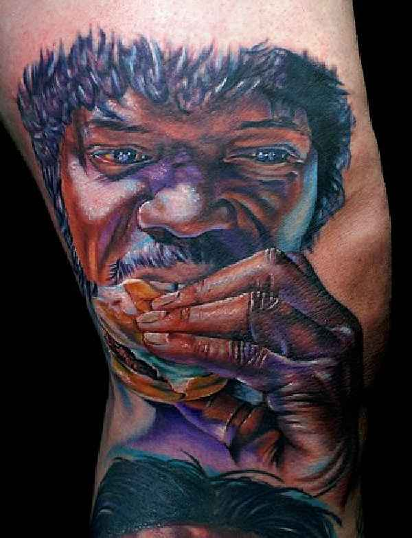 Pulp-Fiction-tattoo-004-Cecil-Porter