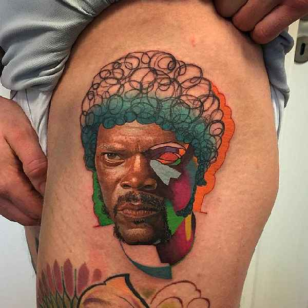 Pulp-Fiction-tattoo-006-Dzikson-Wildstyle