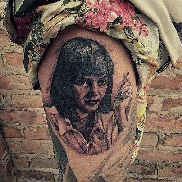Pulp-Fiction-tattoo-007-Edgar-Monjo