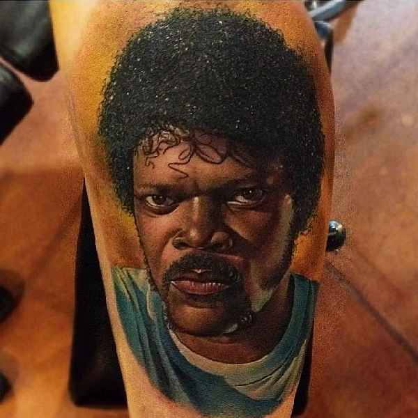 Pulp-Fiction-tattoo-008-Emersson-Pabon