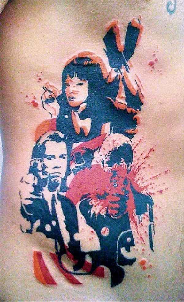 Pulp-Fiction-tattoo-009-Jef-Palumbo